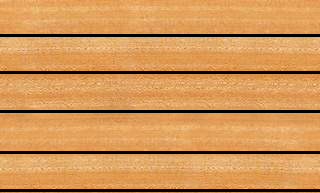 Modern Cedar Siding Texture | www.pixshark.com - Images ...